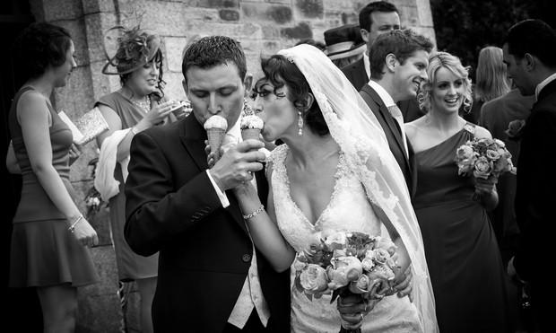 20-rockfield-ice-cream-real-wedding-ireland-hire-blog-weddingsonline (1)