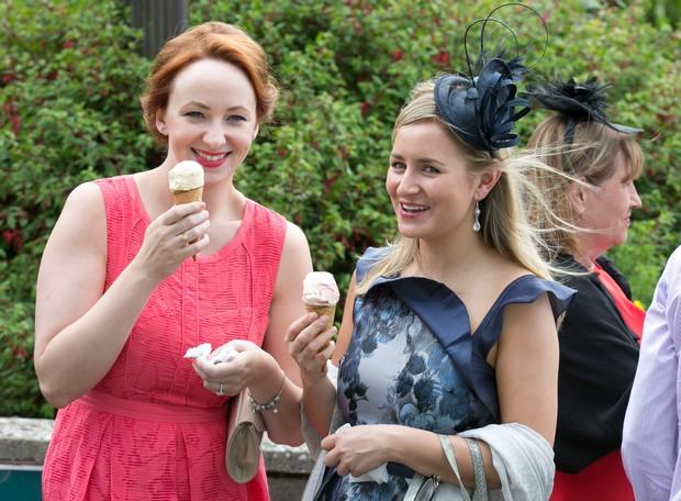 20-rockfield-ice-cream-real-wedding-ireland-hire-blog-weddingsonline (3)