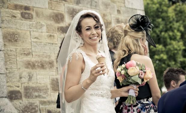 20-rockfield-ice-cream-real-wedding-ireland-hire-blog-weddingsonline (4)