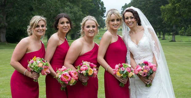 25-Real-Amber-Springs-Wedding-Photographer-Insight-Photography-Ireland (12)