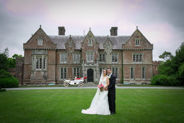 25-Real-Amber-Springs-Wedding-Photographer-Insight-Photography-Ireland (14)
