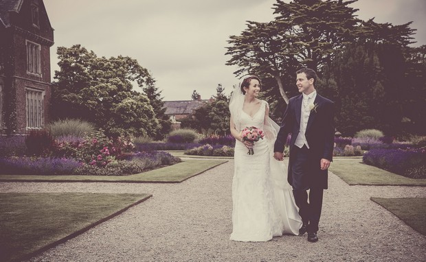 25-Real-Amber-Springs-Wedding-Photographer-Insight-Photography-Ireland (17)