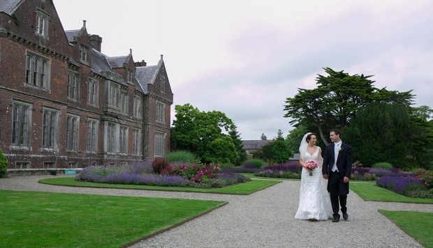 25-Real-Amber-Springs-Wedding-Photographer-Insight-Photography-Ireland (2)