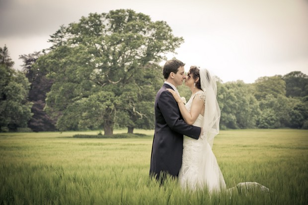 25-Real-Amber-Springs-Wedding-Photographer-Insight-Photography-Ireland (3)
