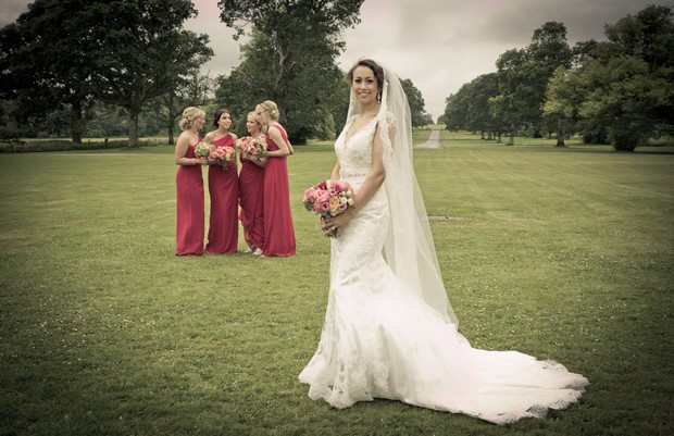 25-Real-Amber-Springs-Wedding-Photographer-Insight-Photography-Ireland (6)