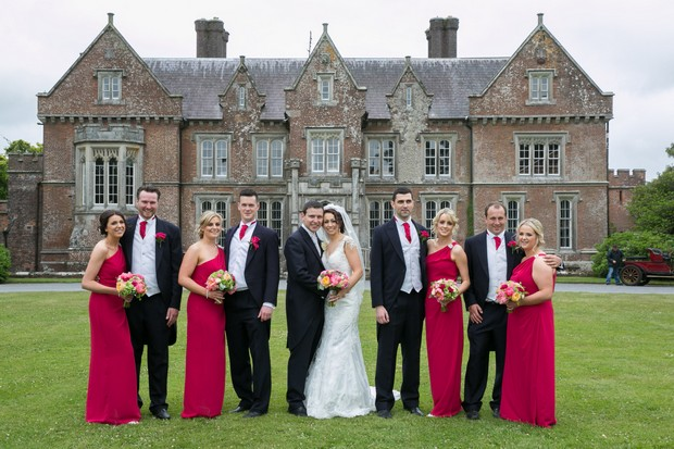 25-Real-Amber-Springs-Wedding-Photographer-Insight-Photography-Ireland (7)