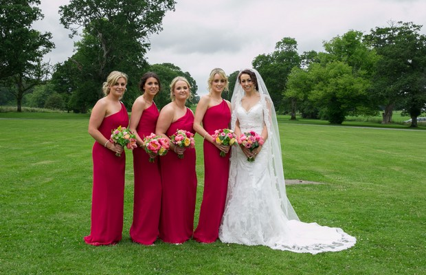 25-Real-Amber-Springs-Wedding-Photographer-Insight-Photography-Ireland (8)