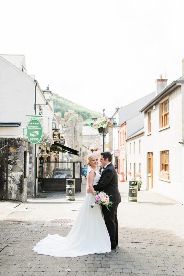 27-Real-Wedding-Carlingford-Town-Ireland-Destination-weddingsonline (2)