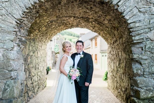 27-Real-Wedding-Carlingford-Town-Ireland-Destination-weddingsonline (3)
