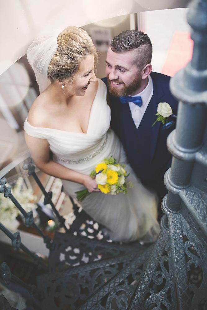 3-Milltown-Malbay-Church-Wedding-Clare-Ireland-weddingsonline (1)