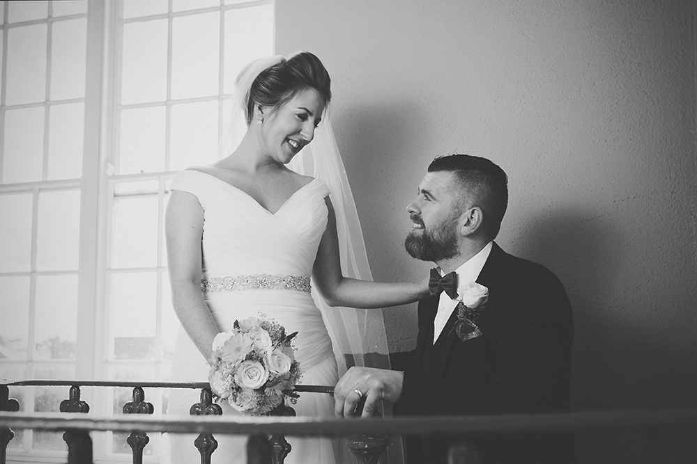 3-Milltown-Malbay-Church-Wedding-Clare-Ireland-weddingsonline (2)