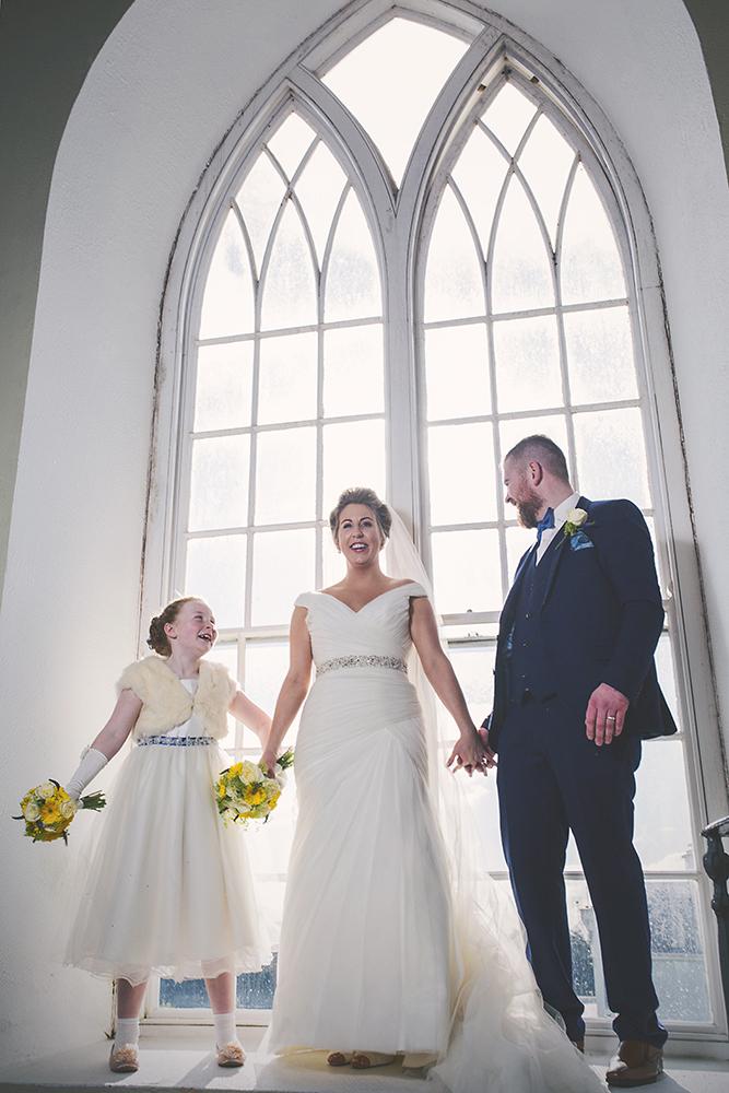3-Milltown-Malbay-Church-Wedding-Clare-Ireland-weddingsonline (3)