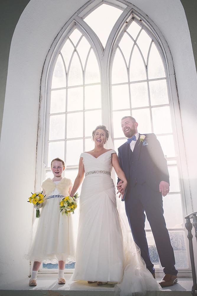 3-Milltown-Malbay-Church-Wedding-Clare-Ireland-weddingsonline (4)