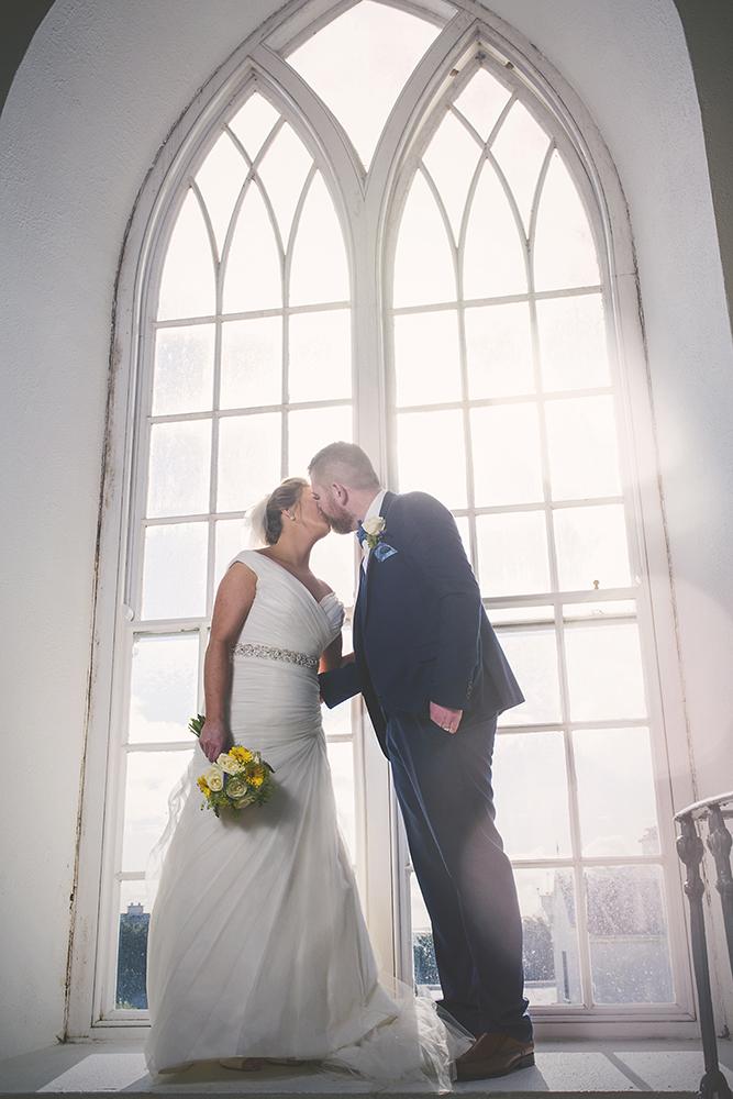 3-Milltown-Malbay-Church-Wedding-Clare-<a href=