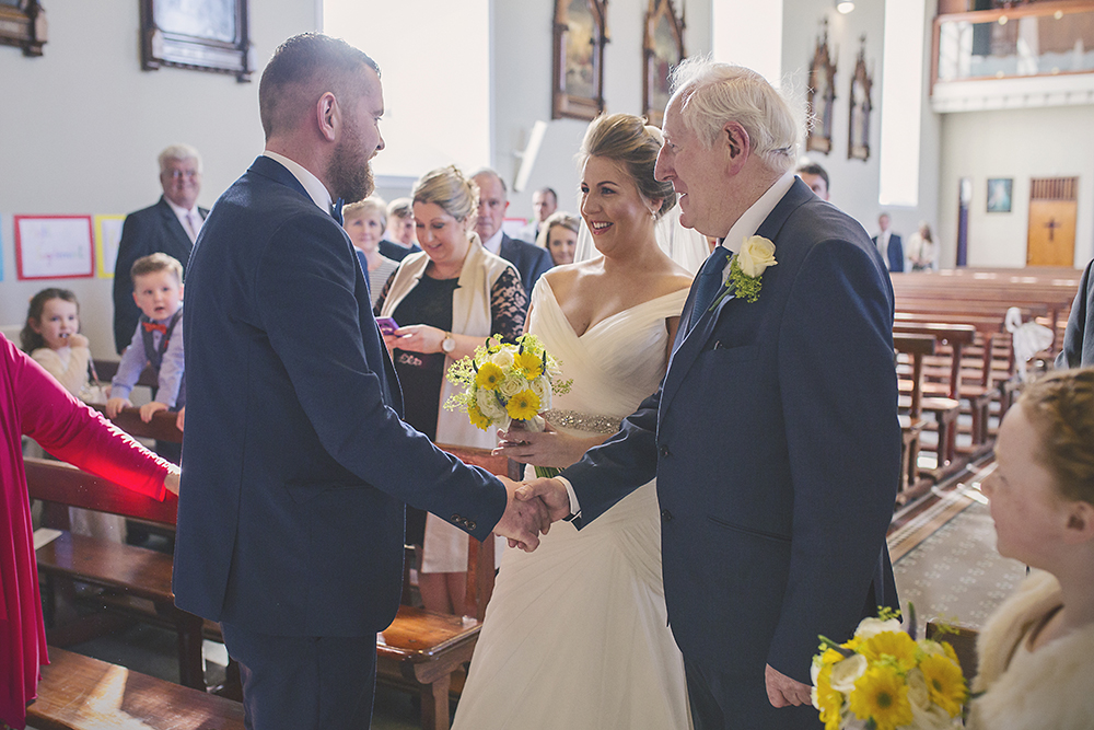 3-Milltown-Malbay-Church-Wedding-Clare-Ireland-weddingsonline (6)