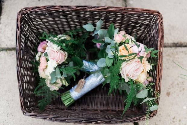 3-Rustic-Real-Wedding-Bouquet-Pastel-weddingsonline
