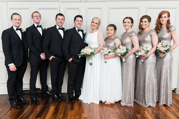 32-winter-wedding-party-style-glitz-glamour-wedding-weddingsonline (1)