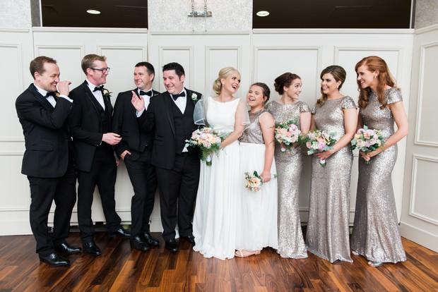 32-winter-wedding-party-style-glitz-glamour-wedding-weddingsonline (2)