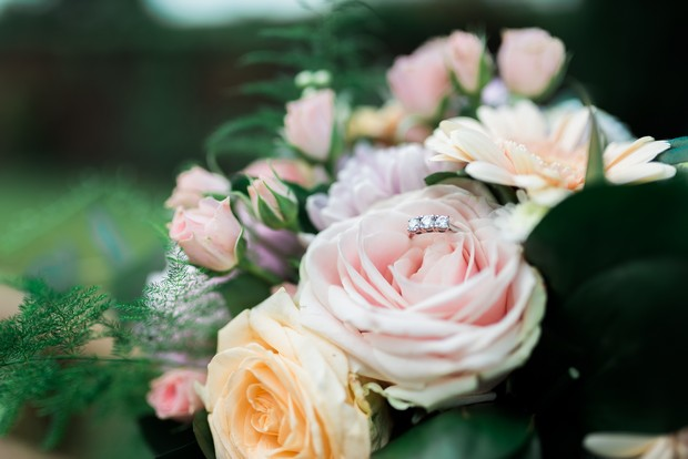 5-Engagement-Ring-Pastel-Romance-weddingsonline