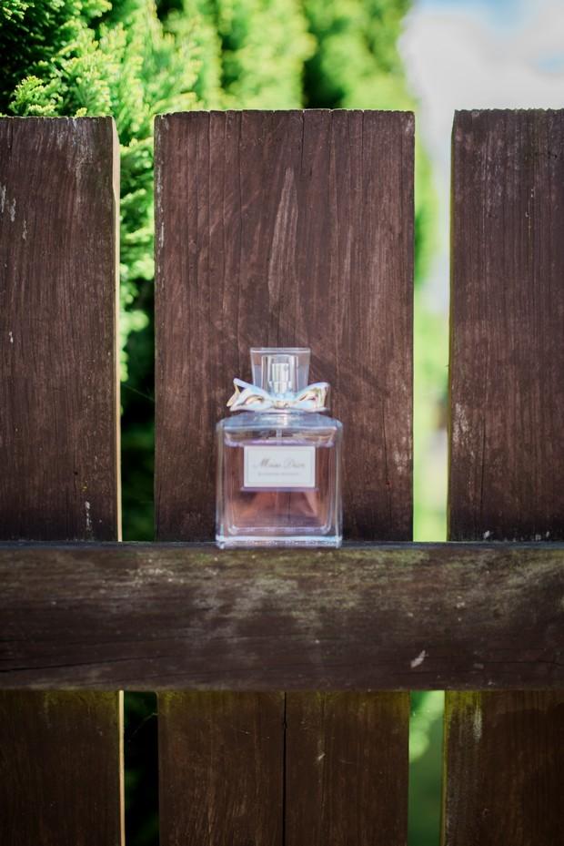 7-Miss-Dior-Wedding-Perfume-Real-Bride-weddingsonline