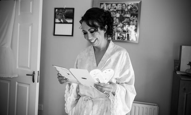 8-wedding-morning-bride-gift-card-weddingsonline
