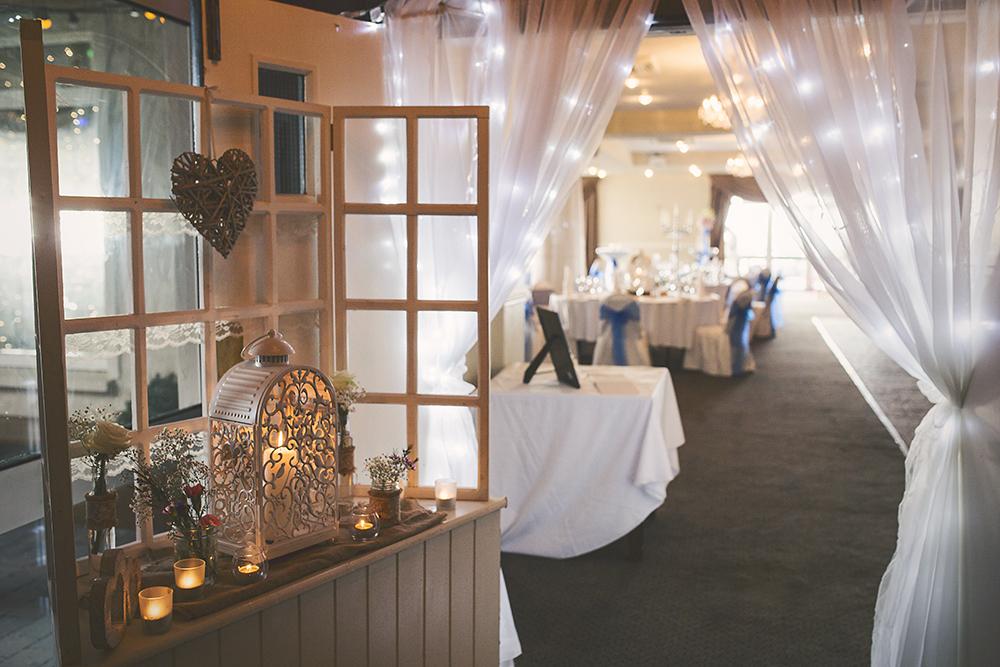 Armada-Hotel-Wedding-Spanish-Point-Clare-weddingsonline (1)