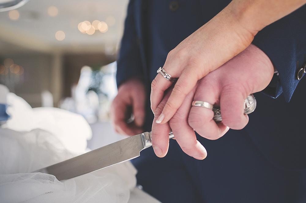 Armada-Hotel-Wedding-Spanish-Point-Clare-weddingsonline (10)