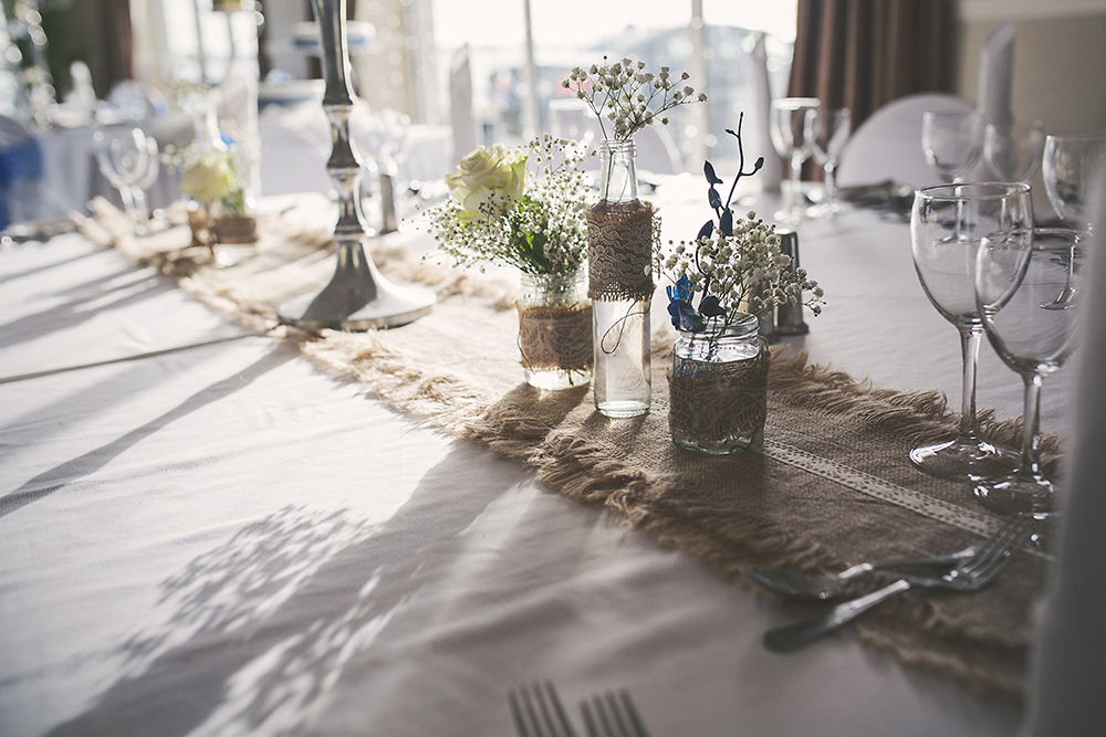 Armada-Hotel-Wedding-Spanish-Point-Clare-weddingsonline (11)