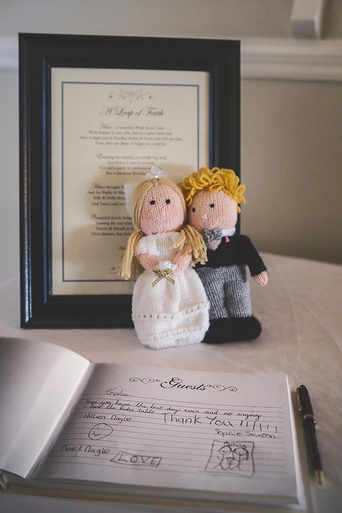 Armada-Hotel-Wedding-Spanish-Point-Clare-weddingsonline (12)
