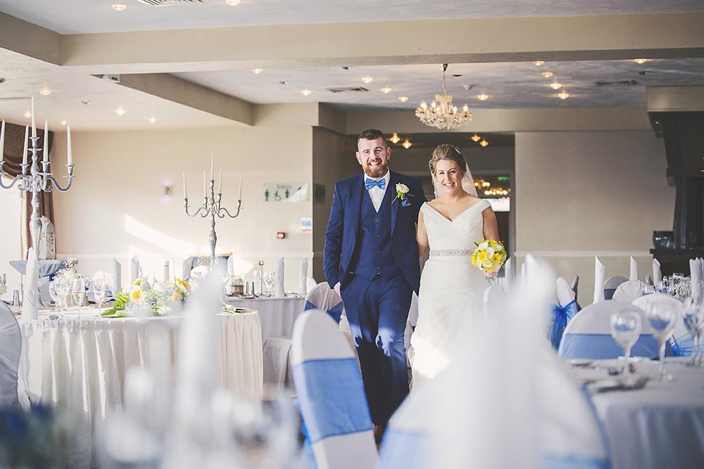 Armada-Hotel-Wedding-Spanish-Point-Clare-weddingsonline (2)