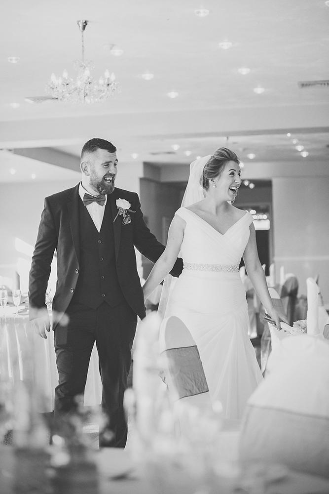 Armada-Hotel-Wedding-Spanish-Point-Clare-weddingsonline (3)