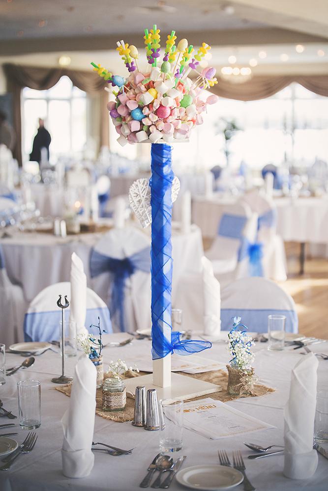 Armada-Hotel-Wedding-Spanish-Point-Clare-weddingsonline (4)