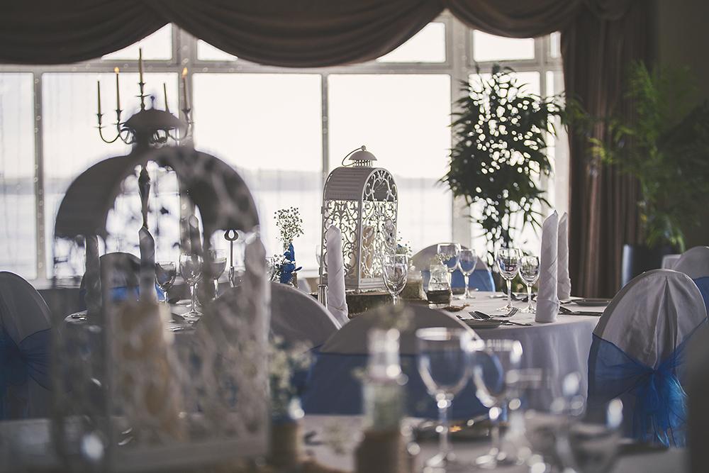 Armada-Hotel-Wedding-Spanish-Point-Clare-weddingsonline (5)