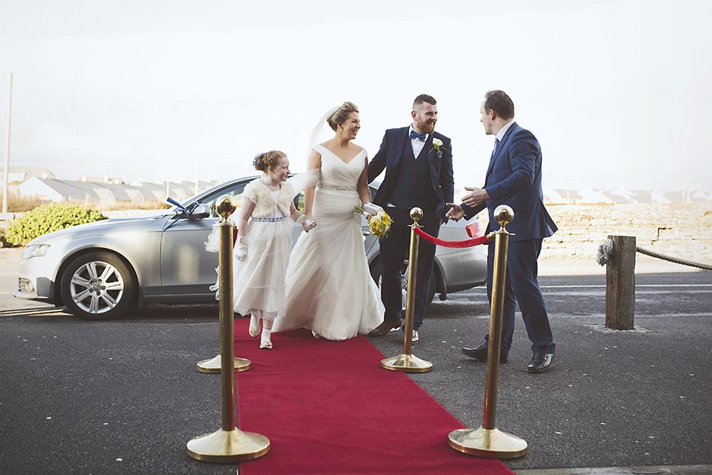 Armada-Hotel-Wedding-Spanish-Point-Clare-weddingsonline (7)