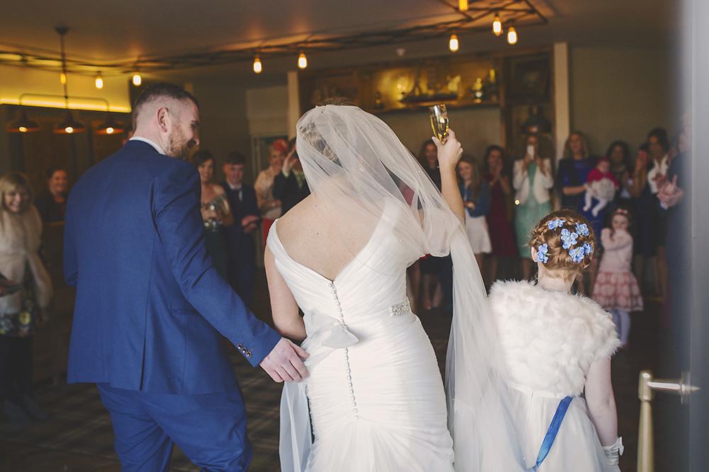 Armada-Hotel-Wedding-Spanish-Point-Clare-weddingsonline (8)