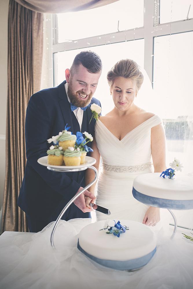 Armada-Hotel-Wedding-Spanish-Point-Clare-weddingsonline (9)