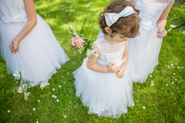 Ballykisteen-Wedding-Ireland-McMahon-Studios-Photography-weddingsonline (10)