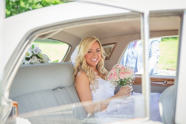 Ballykisteen-Wedding-Ireland-McMahon-Studios-Photography-weddingsonline (13)