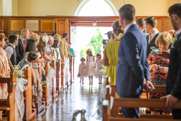 Ballykisteen-Wedding-Ireland-McMahon-Studios-Photography-weddingsonline (15)