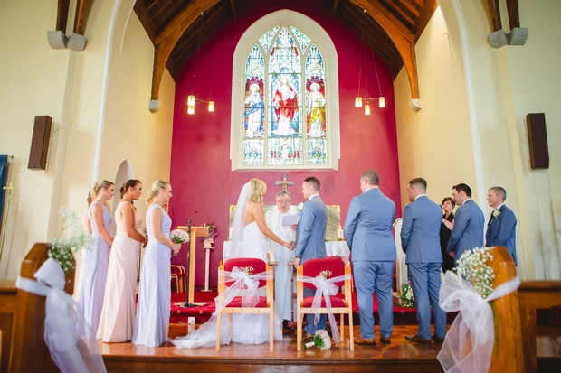 Ballykisteen-Wedding-Ireland-McMahon-Studios-Photography-weddingsonline (16)