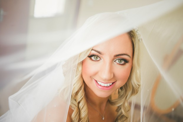 Ballykisteen-Wedding-Ireland-McMahon-Studios-Photography-weddingsonline (2)