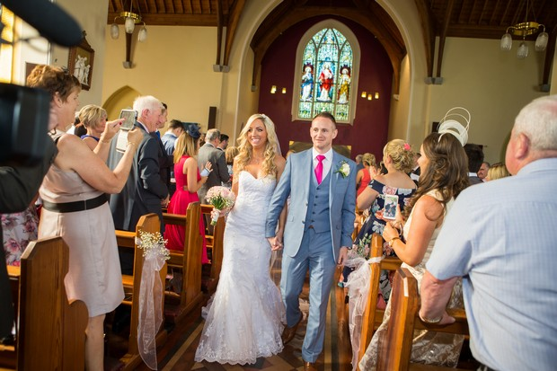 Ballykisteen-Wedding-Ireland-McMahon-Studios-Photography-weddingsonline (20)