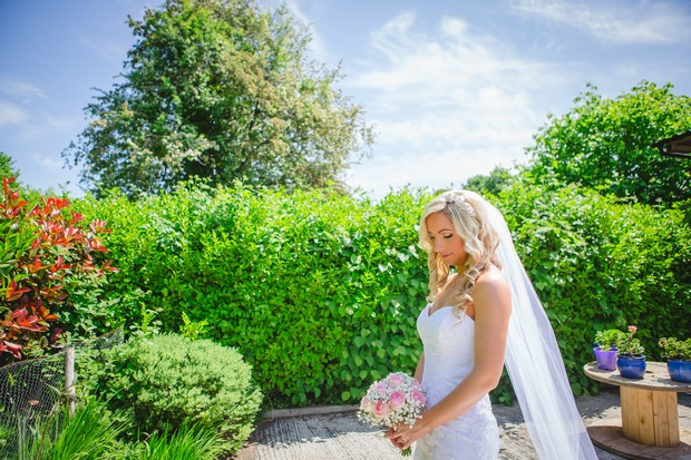 Ballykisteen-Wedding-Ireland-McMahon-Studios-Photography-weddingsonline (3)