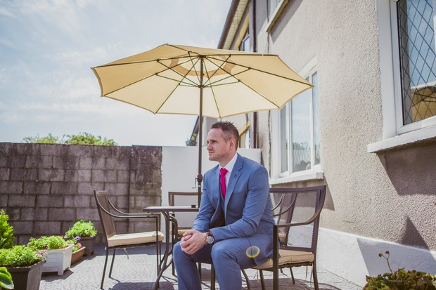 Ballykisteen-Wedding-Ireland-McMahon-Studios-Photography-weddingsonline (38)