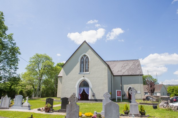 Ballykisteen-Wedding-Ireland-McMahon-Studios-Photography-weddingsonline (5)