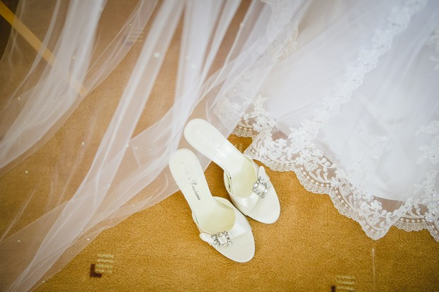 Ballykisteen-Wedding-Ireland-McMahon-Studios-Photography-weddingsonline (54)