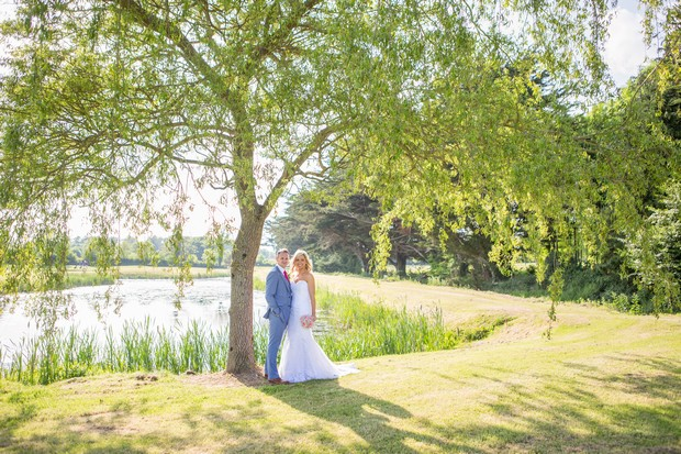 Ballykisteen-Wedding-Photographers-Ireland-weddingsonline (3)