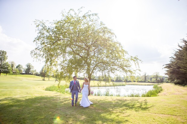 Ballykisteen-Wedding-Photographers-Ireland-weddingsonline (5)