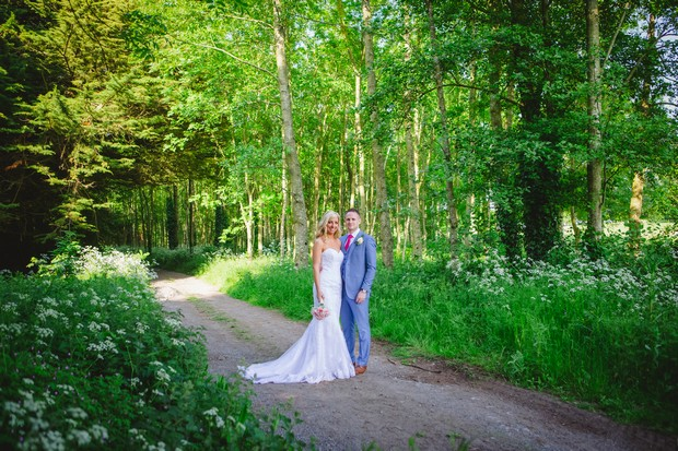 Ballykisteen-Wedding-Photographers-Ireland-weddingsonline (6)