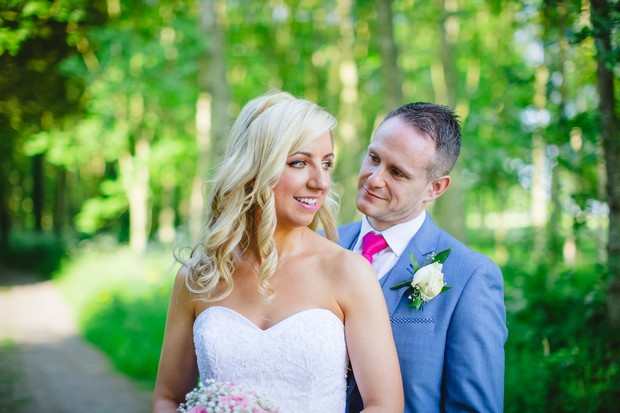 Ballykisteen-Wedding-Photographers-Ireland-weddingsonline (7)